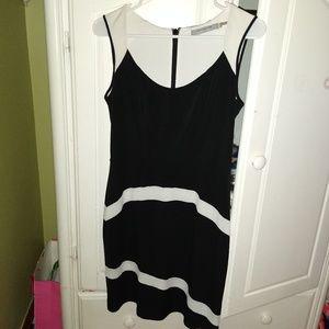 Marc new york dress size 6